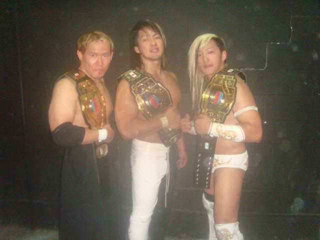 チャンピオン 001.JPG